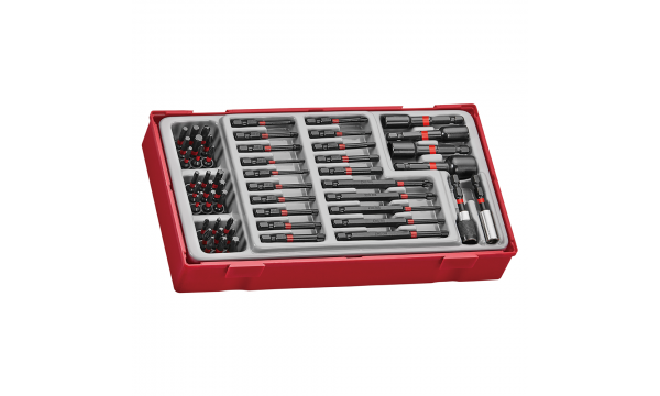 Assorted Tool Sets