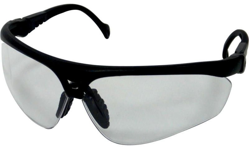Anti Fog & Scratch Safety Glasses