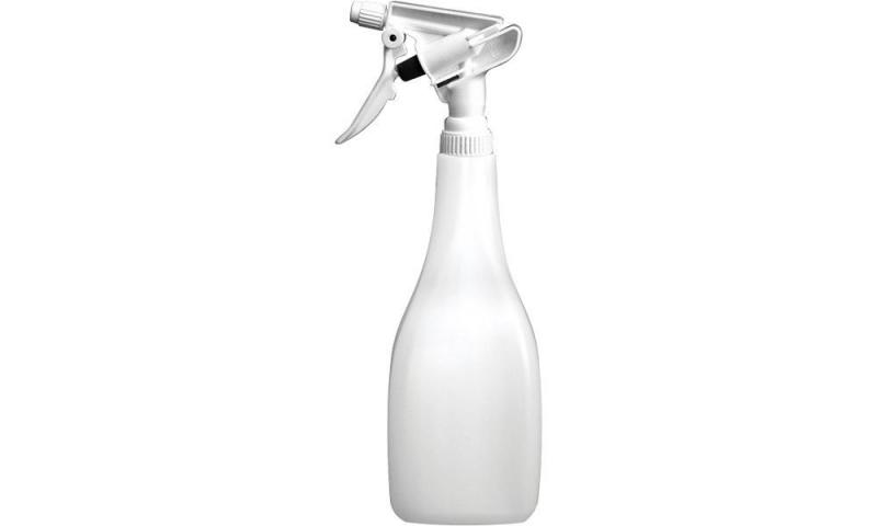 1 Litre Spray Bottle