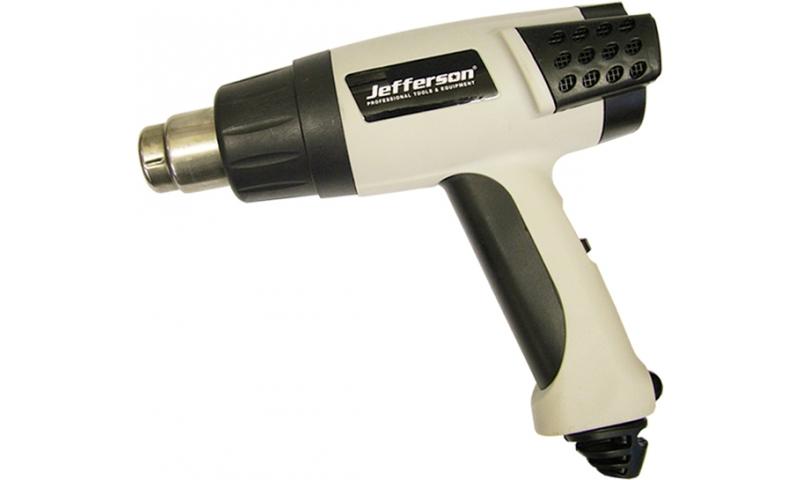 110V Digital Electronic Heat Gun
