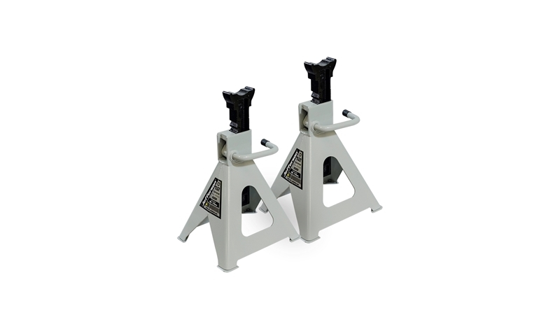 12 Tonne Axle Stands (Pair)