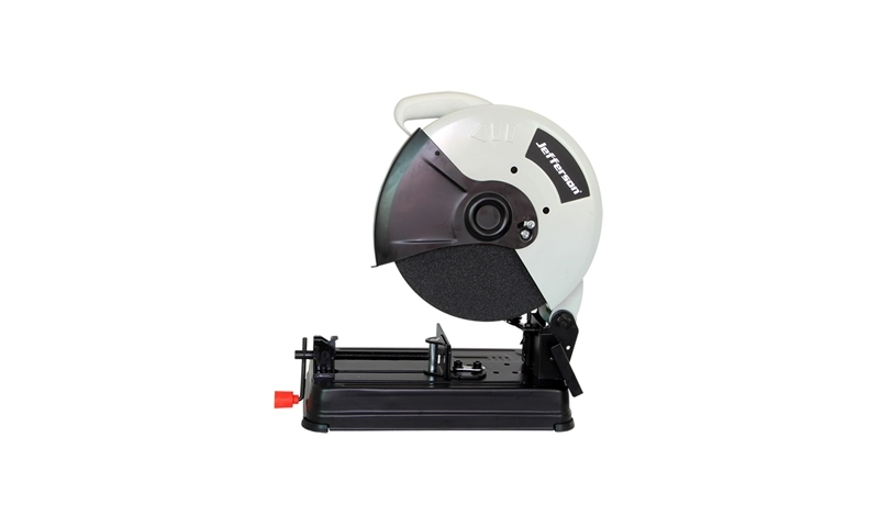 14'' Cut Off Saw 2400W 230V