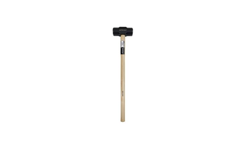 14lb Sledge Hammer