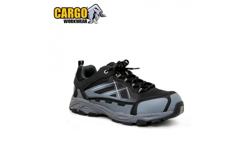 Cargo Azzuro