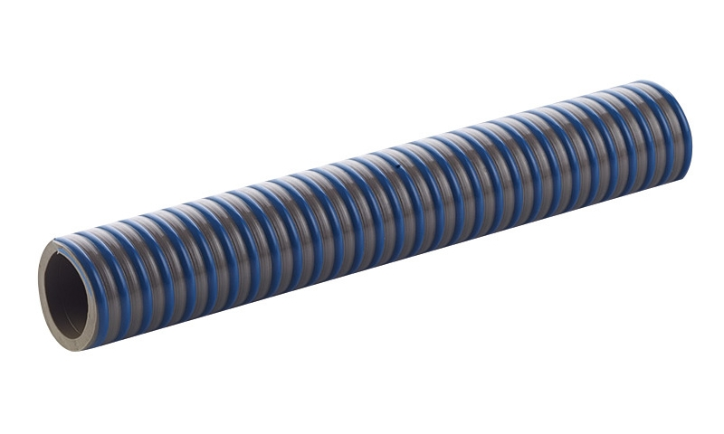 Heavy Duty Spiral Suction Hose