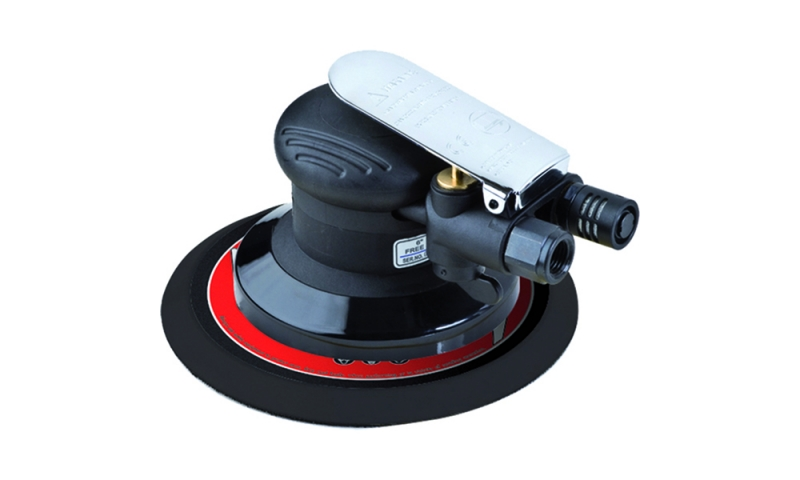 """6"""" Palm Sander Non-Vacuum"""