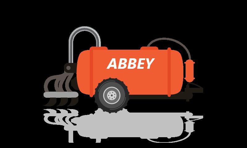 abbey-machinery-1