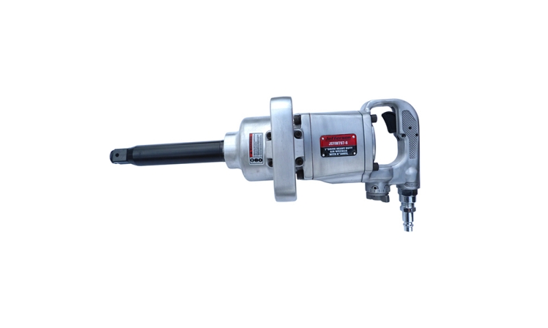 """1"""" Air Impact Wrench Long Anvil"""