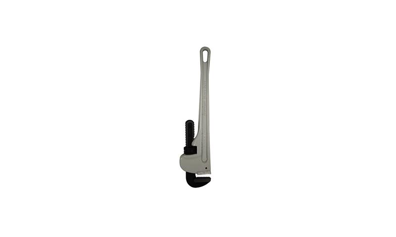 "18"" Aluminium Pipe Wrench"