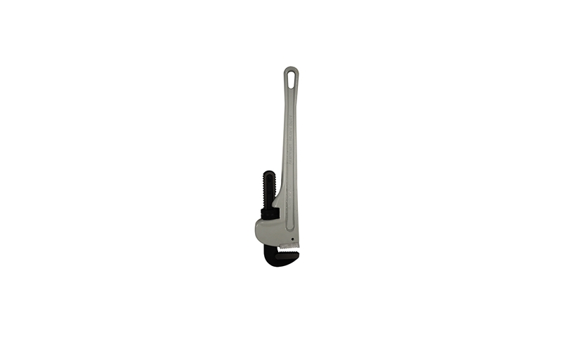36'' Aluminium Pipe Wrench