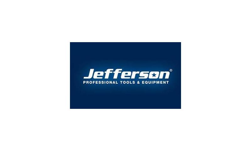 JEFFERSON CATALOGUE 2020