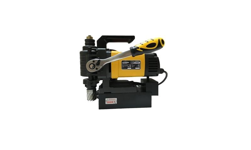 Tundra 40mm Mini Magnetic Drill 110V