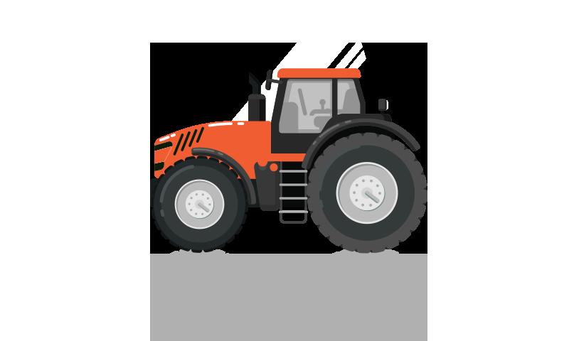 used-tractors-2